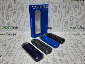 Стартовый комплект ( Pod-система) Vaporesso OSMALL